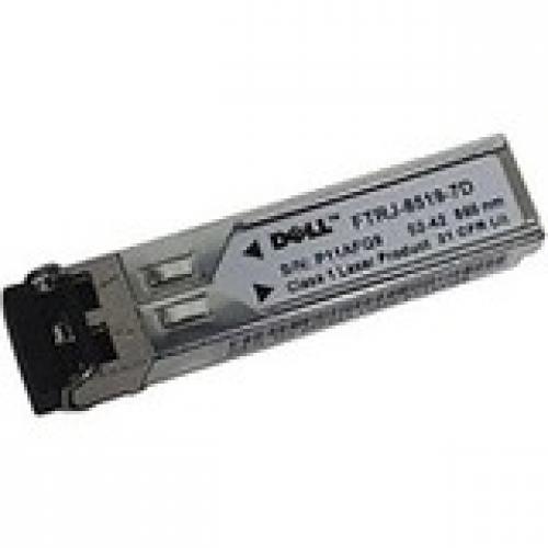 Dell SFP (mini-GBIC) Module