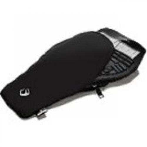 3Dconnexion Carrying Case Electronic Device