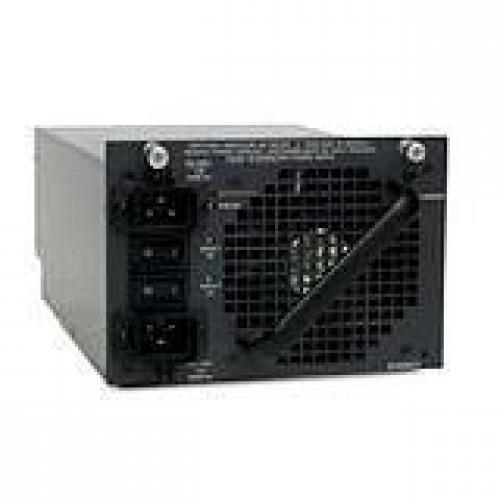 PWR-C45-4200ACV=