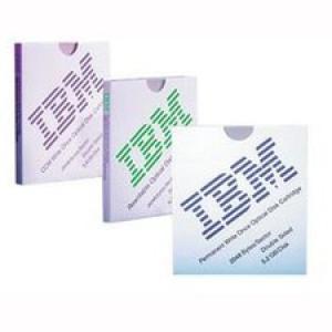 """IBM 5.25"""" UDO Media"""