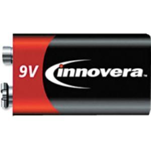 IVR-44004