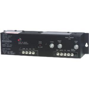 Bogen TPU35B Amplifier - 35 W RMS - 1 Channel