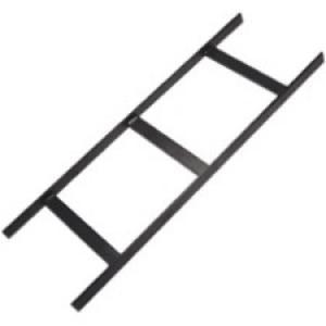 ICC Ladder Rack Runway