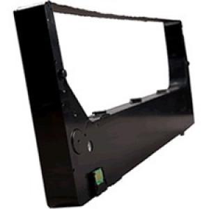 Printronix 255050-402 Ribbon Cartridge - Black