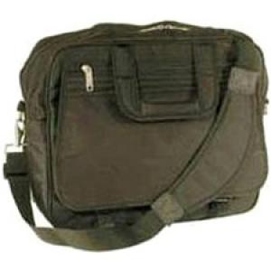 Panasonic TBCCOMUNV-P Carrying Case for Notebook