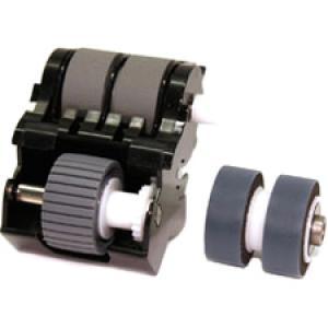 Canon 4082B004 Exchange Roller Kit