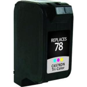 West Point Products 114506 Ink Cartridge