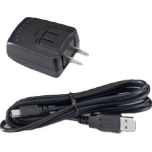 TomTom USB AC Adapter