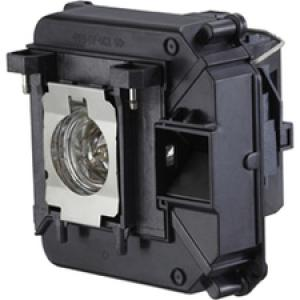 Epson ELPLP68 Replacement Lamp
