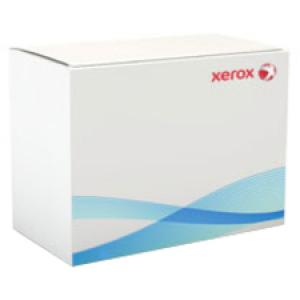 Xerox Professional Finisher with Booklet Maker