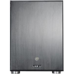 Lian Li PC-Q25 System Cabinet