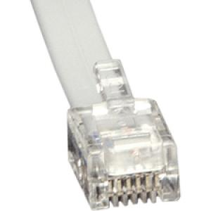 Cablesys Phone Cable