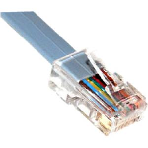 Cablesys Telephone Cable