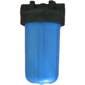 HVY DTY SEDIMENT WATER FILTER