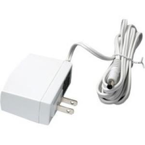 zBoost 5V 2A Power Supply, White