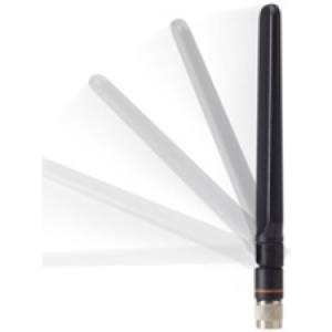 Cisco Aironet AIR-ANT2524DB-R Antenna