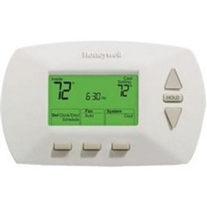 Honeywell RTH6350D1000/A Thermostat