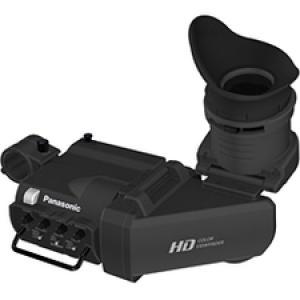 Panasonic AG-CVF15G Electronic Viewfinder