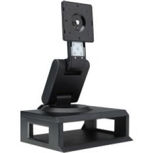 Acer ErgoStand Monitor Stand