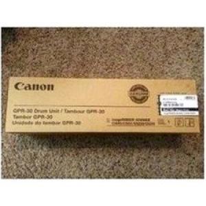 Canon GPR-30 Imaging Drum
