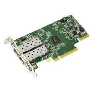 Solarflare Flareon Ultra SFN7322F 10Gigabit Ethernet Card
