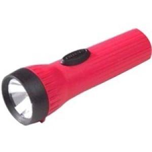 Eveready LED Economy Flashlight