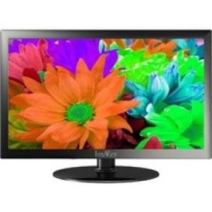 "InnoView i22Lmh1hkc 22"" LED LCD Monitor - 16:9 - 5 ms"