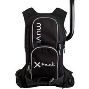 Veho X-Pack Carrying Case (Backpack) for Camera