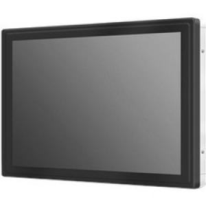 """GVision R19ZH-OB-45P0 19"""" Open-frame LCD Touchscreen Monitor - 4:3 - 5 ms"""