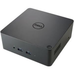 Dell Thunderbolt Dock TB16 - 240W