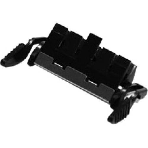 Canon Scanner Separation Platform for Separation Pad