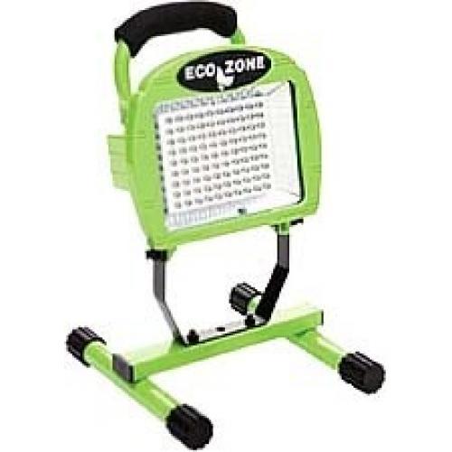 Coleman Cable L1306 - L-1306 108 LED Non-rechargeable Worklight