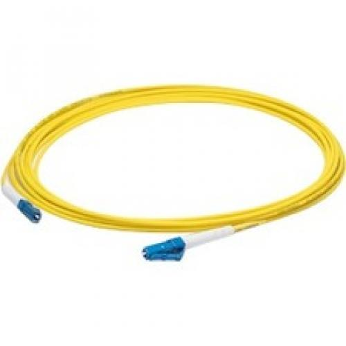 AddOn ADD-ASC-ASC-1MS9SMF Fiber Optic Simplex Network Patch Cable