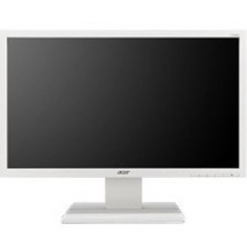 "Acer V226HQL 21.5"" Full HD LED LCD Monitor - 16:9 - Black"