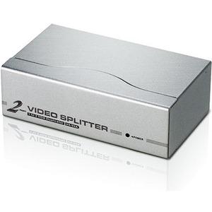 Aten VS92A VGA Switchbox