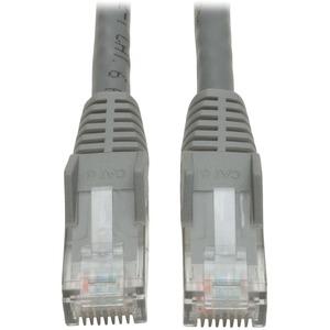 N201-003-GY