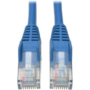 N001-007-BL/N002007BL
