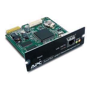 APC UPS Network Management Card