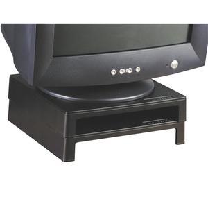 Vu Ryte VuRiser Pedestal Adjustable Monitor Stand