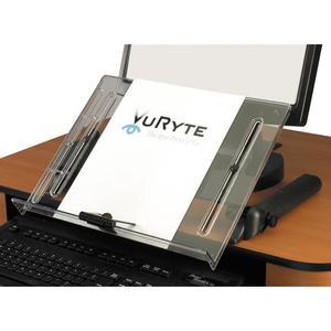 Vu Ryte Vision Vu Document Holder