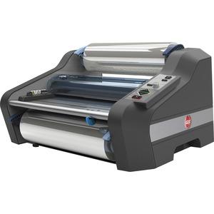 """GBC® Ultima® 35 EZload® Thermal Roll Laminator, 12"""" Max. Width, 1 Min Warm-Up"""