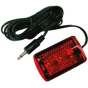 Midland Waether Radio Strobe Light