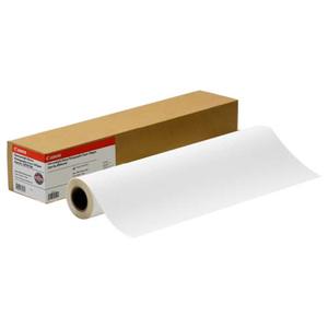 Canon Fine Art Paper