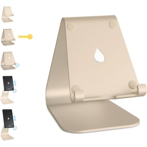 Rain Design mStand tablet