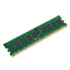 Smart Modular 1GB DDR2 SDRAM Memory Module