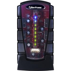 CP-H720P