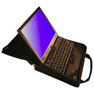 InfoCase Carrying Case for Tablet