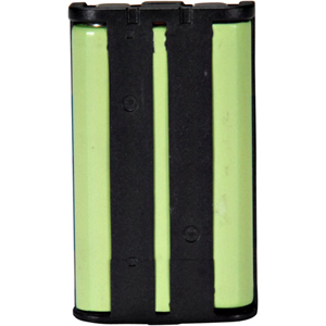 NABC UL-104 UltraLast Nickel Metal Hydride Cordless Phone Battery