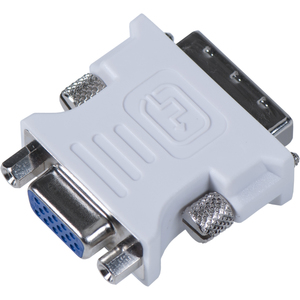 Matrox VGA Adapter