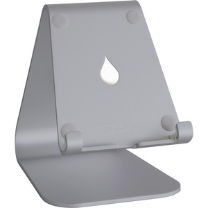 Rain Design mStand Tablet - Space Grey
